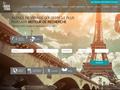 Détails : Voyage Aqua Terra: une agence de voyage pas comme les autres