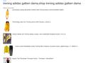 Détails : Agence web Clermont