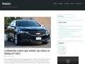 Détails : Webdatis, création sites et webmarketing