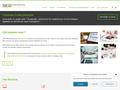 Détails : Agence web et référencement