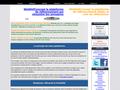 Détails : Plateforme de référencement web