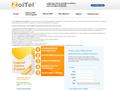 Détails : zoitel logiciel centre d'appel