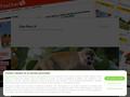 Détails : Zoo-Parc.fr : guide des parcs animaliers