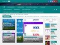 Détails : Comparateur des meilleurs sites de CashBack