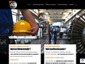 Détails : Fournisseur de prestation technique industrielle - A3 Compétences