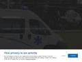 Détails : Ambulance Kerleau