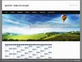 Détails : Formation Excel gratuite