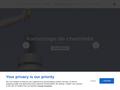 Détails : Armorique services