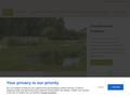 Détails : Assainissement écologique, Derval, Chateaubriant, Heric - ASSAINIRIS TP