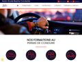 Détails : Bastia conduite