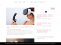 Détails : → Magasin de Lingerie en ligne : dessous sexy sur Bbest