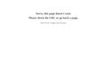 Détails : Pr.Boukind El hassan votre chirurgie esthétique et Plastique Maroc