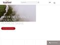 Détails : Bruynzeel – Système de classement adapté à vos espaces