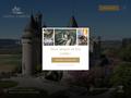 Détails : Château de Mercuès - hôtel restaurant proche Cahors