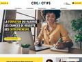 Détails : creactifs.com