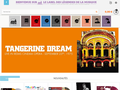 Détails : Le Vynile au format CD