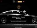 Détails : DBG Car Center - Nettoyage esthétique et réparation automobile au Havre (76)