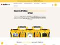 Détails : Défibrillateur automatisé