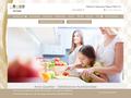 Détails : Votre diététicienne à Villepreux
