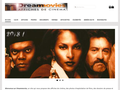 Détails : Affiches de cinéma originales et photos de films