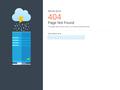Détails : Entreprise de clés à domicile à Massy