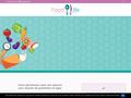 Détails : Création site internet pour commander en ligne