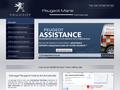 Détails : Garage Marie Peugeot - concessionnaire Peugeot, entretien et réparation de voitu