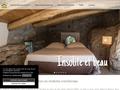 Détails : Séjour vacances en Ardèche