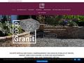 Détails : Granit 2000