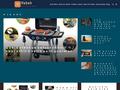 Détails : Hebeh.biz - Site d'actualités