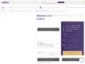 Détails : immobilier luxe Genève