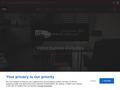 Détails : Bureau d'études jean-charles billet