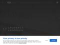 Détails : Laurence Landrain