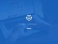 Détails : La ferme guislanaise