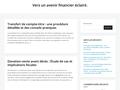Agence immobilière Marrakech, Locations riads Marrakech, Fonds de commerce Marrakech
