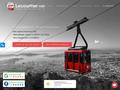 Détails : Agence web Toulon: création de sites internet de qualité