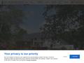 Détails : Les Jardins de Diane