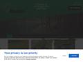 Détails : Mce - mulder creation environnement