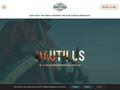 Détails : Nautilus.tm.fr, le référent des recettes de crabes