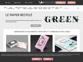 Détails : Contactez Operaprint.com pour l'impression de vos roll-up