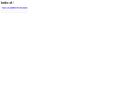Détails : paiement-expert-magazine.fr
