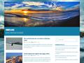 Pandore Voyages : la boite de vos vacances