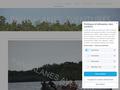 Détails : Croisière sur le Canal Pangalanes - Croisière sur le Canal des Pangalanes