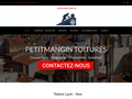 Détails : Petitmangin Toiture Lyon