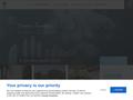 Détails : Pompes funèbres cedraschi