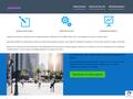 Détails : Créer mon site web dans le 71