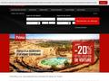 Détails : Location voiture en Tunisie pas chère chez Prima Rent a car