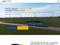 Détails : Rapides du Poitou