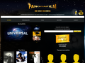 Détails : Répliques de films - site d'information et jeu sur l'univers du cinéma