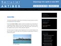 Détails : Serrurier à Antibes